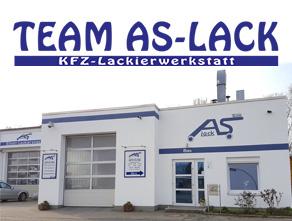 AS-Lack_Betrieb
